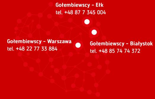 golembiewscy-lokalizacje